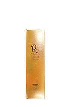 Rita oil